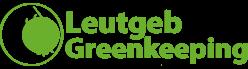 Andreas Leutgeb Greenkeeping
